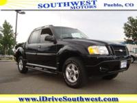 Options Included: XLT Series Order Code, Alloy Wheels,