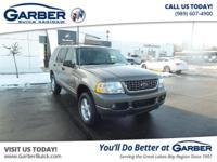 Featuring a 4.0L V6 with 94,956 miles. Includes a