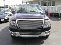 Bumper color: chrome Front air conditioning zones: