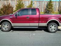 ford      tires  sale  courtland