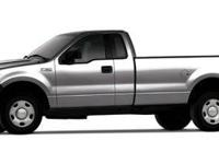 Options:  Rear Wheel Drive|Tires - Front