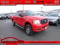 Just Reduced! Clean AutoCheck, Alloy Wheels, CD Player,