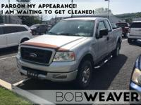 Bob Weaver Auto is excited to offer this 2005 Ford
