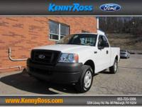 Oh yeah! This Vehicle has less than 62k miles!!! New In