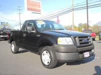 Exterior Color: black clearcoat, Body: Pickup, Engine: