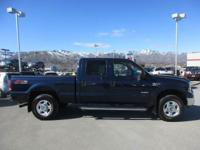 Options:  2005 Ford Super Duty F-250 Lariat Fx4|Four