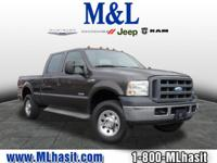 Exterior Color: stone, Body: Crew Cab Pickup, Engine:
