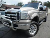 Options:  Exterior: Fog Lamps|Exterior: Chrome Rear