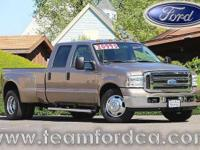 Options:  Abs (4-Wheel)|Air Conditioning|Sliding Rear