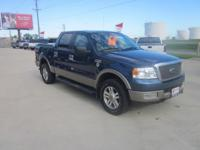 Options Included: Crew Cab, Short Box, 4 Wheel Drive,