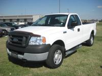 Options Included: 4wd/Awd, Cargo Area Tiedowns, Vehicle