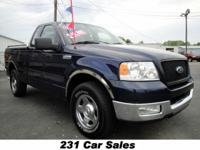 Options Included: Warranty, Certified Used Car,