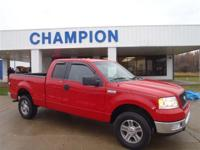 Options Included: 4 Doors;4-Wheel ABS Brakes;4wd Type -