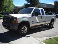 Options Included: Rear Bench Seat, 6 Passenger Seating,
