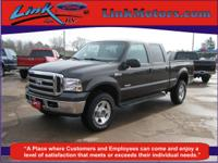 Options Included: N/ACheck out this immaculate vehicle