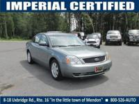 SE trim. 12000 Mile Warranty. CARFAX 1-Owner. EPA 29