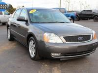Recent Arrival! Clean CARFAX. CARFAX One-Owner. This