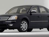 Options:  17 7-Spoke Aluminum Wheels W/Exposed Lug