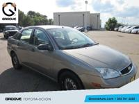 Options Included: Get Ready For DeliveryThis 2005 Ford