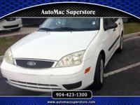 (855) 432-5062 Visit AutoMac Superstore online at