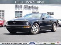 5-Speed Automatic with Overdrive, 110 point inspection,