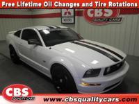 Make an Offer !!! Ford cars are understood for being a
