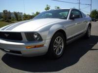 Price: $7,990 Mileage: 136,434 miles Exterior: Silver