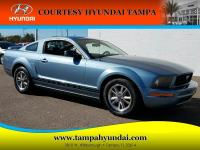 Options:  City 19/Hwy 28 (4.0L Engine/5-Speed Manual