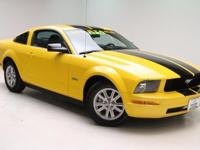 Accident Free Carfax History Report**, New Arrival**,