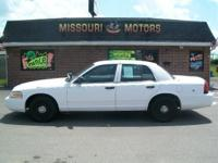 -LRB-636-RRB-692-5492 ext. 228. THIS 2005 FORD CROWN