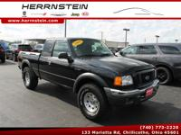 Exterior Color: black clearcoat, Body: Extended Cab