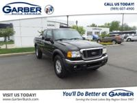 Featuring a 4.0L V6 with 104,724 miles. Includes a