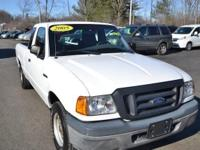 Clean Carfax - 1 Owner - ABS brakes - Air Conditioning