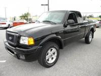 Options Included: 4-Wheel ABS, Auxiliary Pwr Outlet,