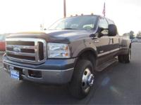 6 PASSENGER SEATING, ABS, AIR BAGS, AIR CONDITIONING,