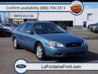 Local Trade, Clean Carfax, and PERFECT FIRST CAR!!!.