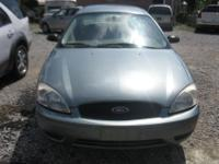 Affordable Used Cars9222 Hwy 53 Ardmore AL