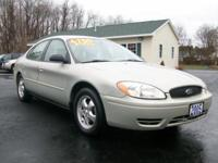 Options Included: 5-Passenger Seating W/Floor Shift,