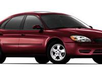 Exterior Color: vibrant white, Body: Sedan, Engine: