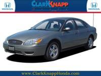 Body: Sedan 4dr Car, Engine: 3.0L 6 cyl Fuel Injected,
