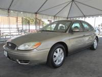 Exterior Color: gold ash metallic, Body: Sedan, Engine: