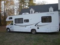 2005 Four Winds for sale at NO RESERVE, highest bid