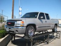 Options Included: Tow Hitch Receiver, Steel Wheels,
