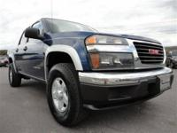 SLE!! Z71!! 4X4!! power windows, power door locks,