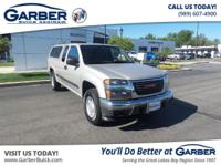 Featuring a 2.8L 4 cyls with 118,817 miles. Includes a