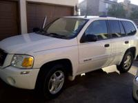 (One Owner!!) Check the CARFAX! For Sale is our GMC