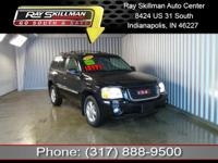 Very Nice. Heated Leather Seats, Moonroof, SOUND SYSTEM