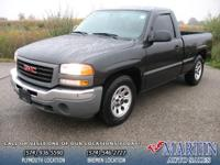 Options Included: Anti Theft, Daytime Running Lights,