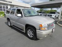 Exterior Color: silver birch metallic, Body: SUV,