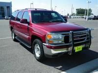 New In Stock. 4 Wheel Drive!!!4X4!!!4WD!!! This Maroon